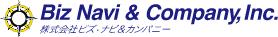 株式会社ビズ・ナビ&カンパニー